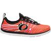 PEARL iZUMi Em Tri N1 v2 Buty do biegania Kobiety pomarańczowy